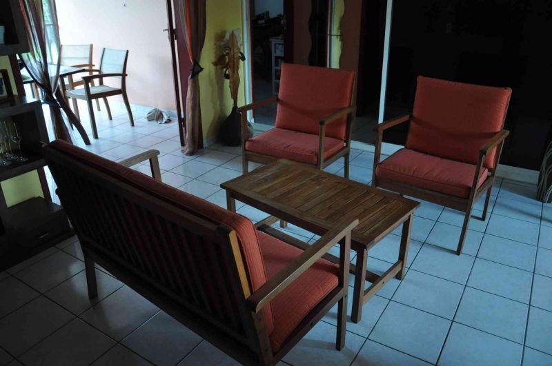 Meubles vendre sur kourou - Vendre des meubles sur internet ...